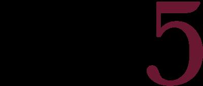 CSU5.org logo