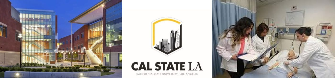 Supporting Business, Economic and Community Development in Greater Los Angeles