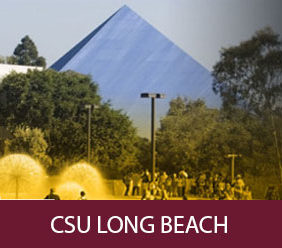 CSU Long Beach Campus